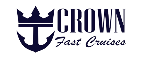 Crown Fast Cruises